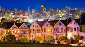 painted-ladies-6[9]
