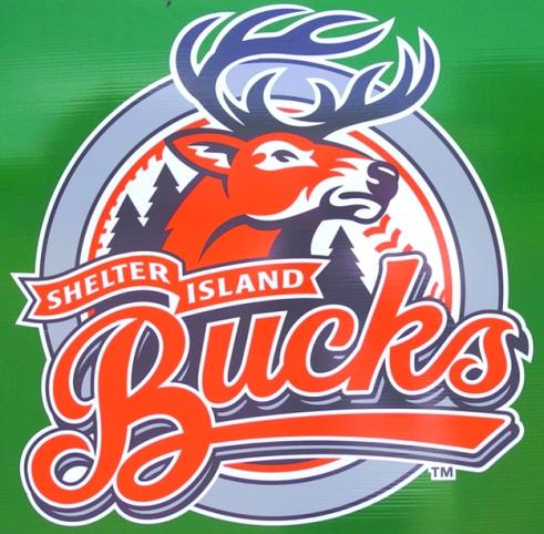 061214_Bucks-logo-stock_4C_JK
