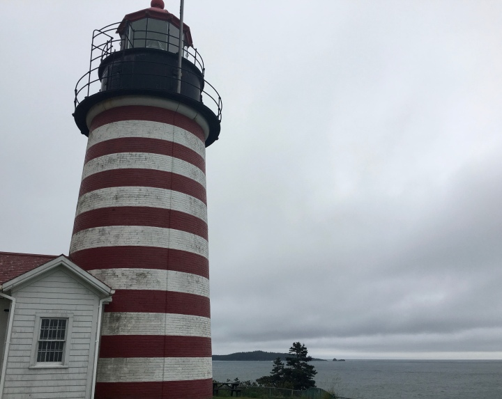 3 Day Nature Itinerary: The best of Down EastMaine