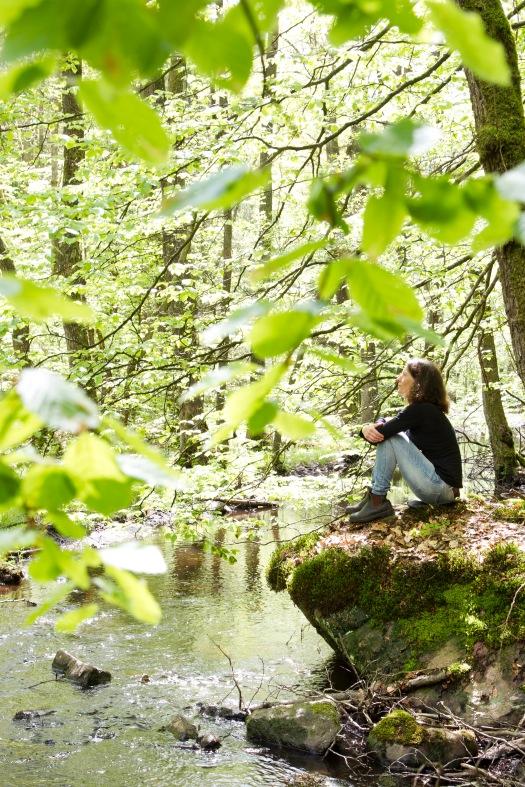 nyrups-naturhotell-tankestenen-maj-2014-fotograf-malin-andersson