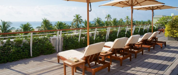 The-Betsy-Hotel-South-Beach-Amenities-Overview-01-1040x440.jpg