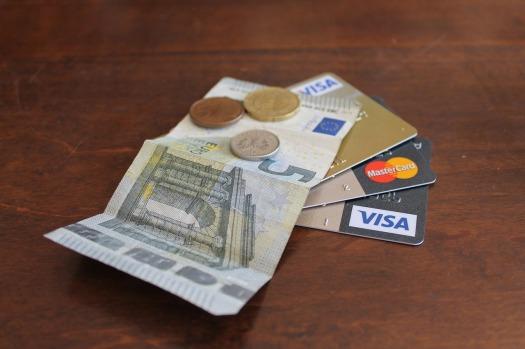 credit-card-1605191_1280